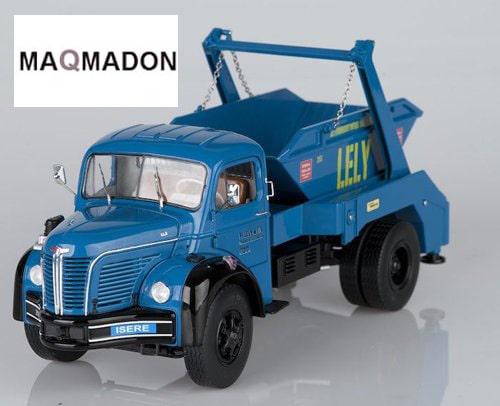 Maqmadon